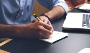 How to Create The Relationship Vision Statement
